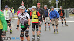 NRW-Inlinetour_2014_08_17-161814_Claus.jpg