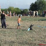 Dissabte Festes 2015 - DSCF8226.jpg