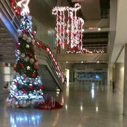 Corporativo Santander's profile photo