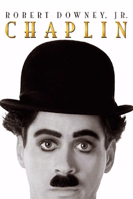 Chaplin (1992) BluRay 720p HD Watch Online, Download Full Movie For Free
