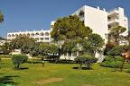 Фото 6 Belinda Hotel