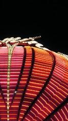 nokia-5800-hatterkepek-412.jpg