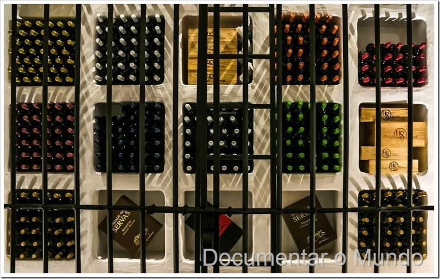 Herdade das Servas, enoturismo em Estremoz, quinta de vinhos em Estremoz
