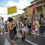 bologna_pride_28_giugno_2014_13.JPG