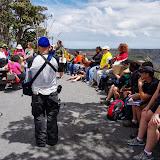 06-20-13 Hawaii Volcanoes National Park - IMGP7834.JPG