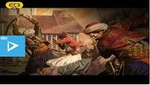 ΛΟΓΙΣΜΙΚΟ ΕΠΑΝΑΣΤΑΣΗΣ 1821