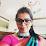 anagha mane's profile photo