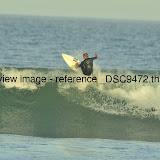 _DSC9472.thumb.jpg