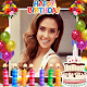 Birthday Photo Frames for PC-Windows 7,8,10 and Mac