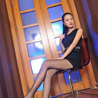 LiGui 2015.10.14 网络丽人 Model Wendy [32P] 000_4457.jpg
