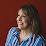 Elaine Tomrell's profile photo