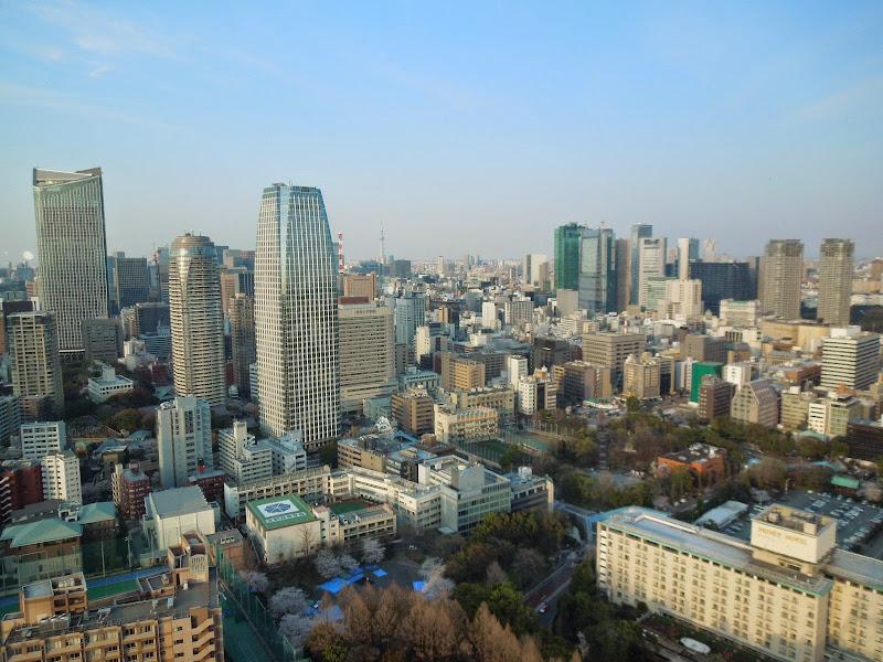 2014 Japan - Dag 3 - danique-DSCN5647.jpg