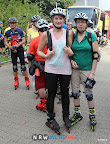 2015_NRW_Inlinetour_15_08_09-092536_Sven.jpg
