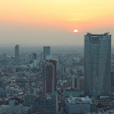 2014 Japan - Dag 3 - marjolein-IMG_0471-0304.JPG