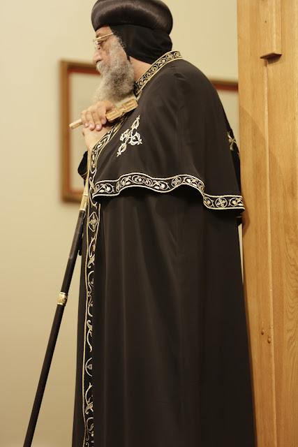 H.H Pope Tawadros II Visit (2nd Album) - _09A9104.JPG