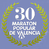 30MARATONVALENCIA2010