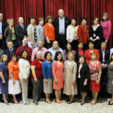 Ushers-ministers-readers - IMG_3033.JPG