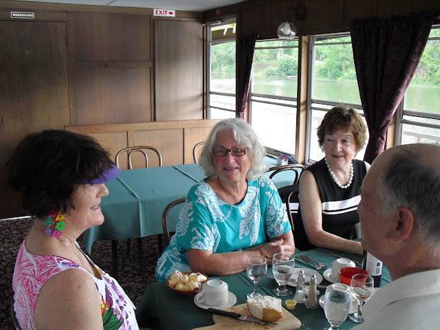 River Cruise 2012 - GrandRiver04.JPG