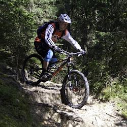 Manfred Stromberg Freeridewoche Rosengarten Trails 07.07.15-9706.jpg