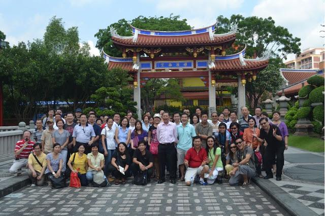 Trip-Temple & Cultural Tour 2011 - DSC_0061.jpg
