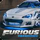 Furious: Takedown Racing 2020's Best Racinig Game