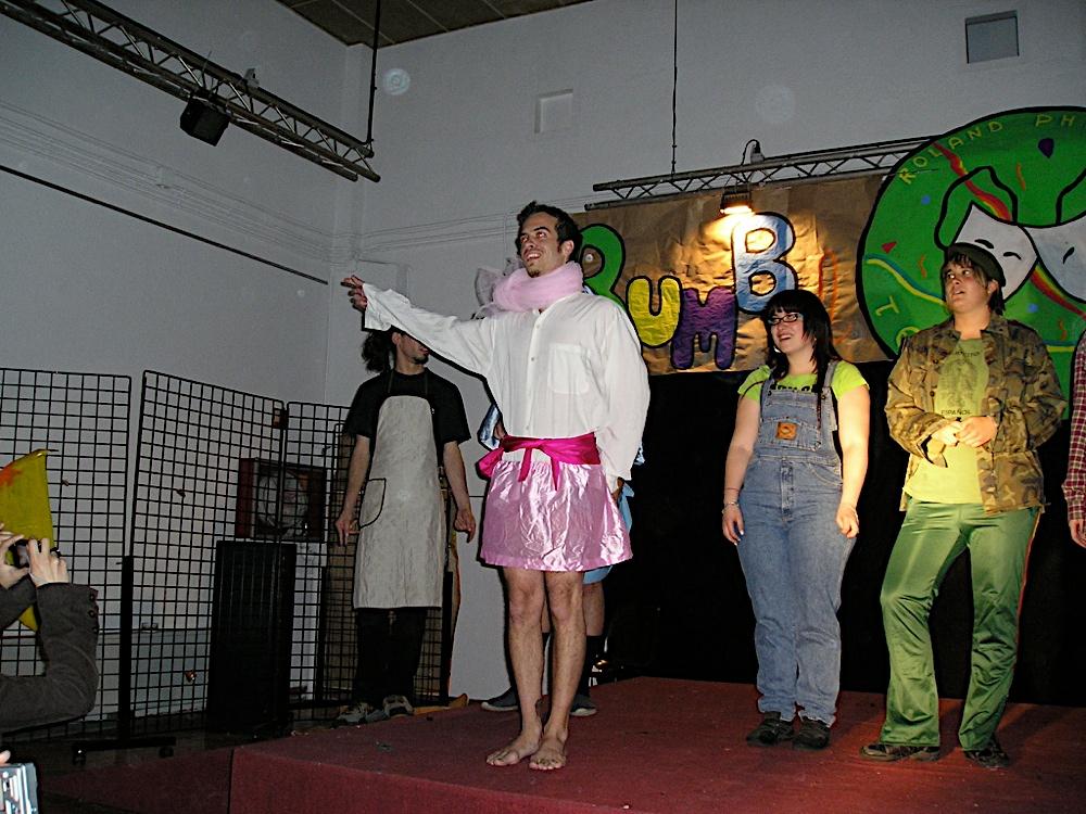 Teatro 2007 - teatro%2B2007%2B073.jpg