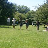 HHDLs 75th Birthday Celebration at Carkeek Park - IMG_5681.jpg