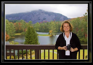 Photo: The High Hampton - Cashiers, NC - Wedding Officiant, Marriage Minister, Notary, Justice Peace - Brenda Owen - http://www.WeddingWoman.net