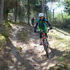 Women`s Camp Latsch jagdhof.bike (115).JPG