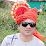 Abhishek Raikwar's profile photo