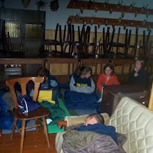 Robinzovanje, Brkini 2004 - robinzonovanje_2004%2B020.jpg