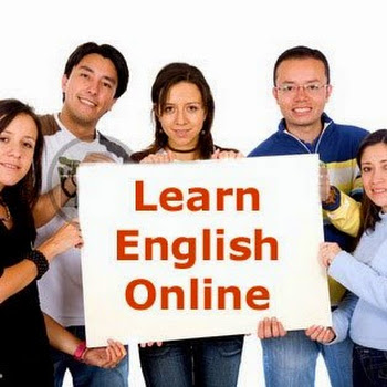 Learn English To Speak