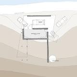 Step 11: Refine Site Integration
