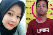 Beautiful Girl Dies in the Hands of a Girlfriend, Here's the Chronology