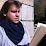Delyan Iliev's profile photo