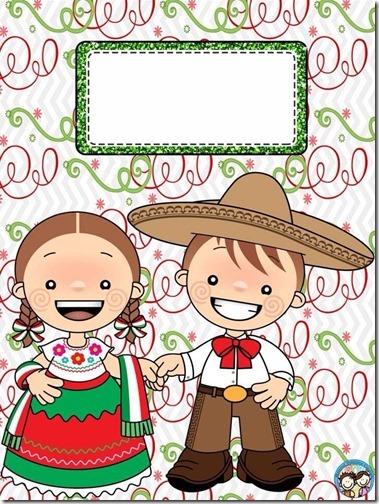 mexicanos  (6)