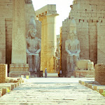 Egypt Edits (268 of 606).jpg