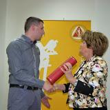 Dodela diploma - DSC_6861.JPG