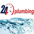 24 Plumbing and Heating