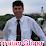 traian gligor's profile photo