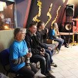 Studentu festivāls 2016, Valmiera - IMG_2341.jpg