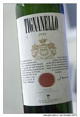 tignanello-1999