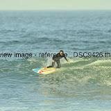 _DSC9426.thumb.jpg