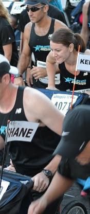 athletesServingAthletes2014