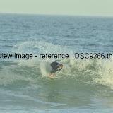 _DSC9366.thumb.jpg
