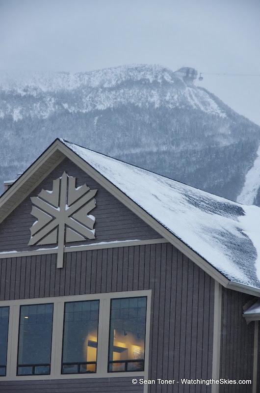 Vermont - Winter 2013 - IMGP0565.JPG