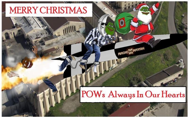 POW 1