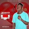 MusiQ: Crown Sta _-_ Break up [ mix by Wash Alvin ]