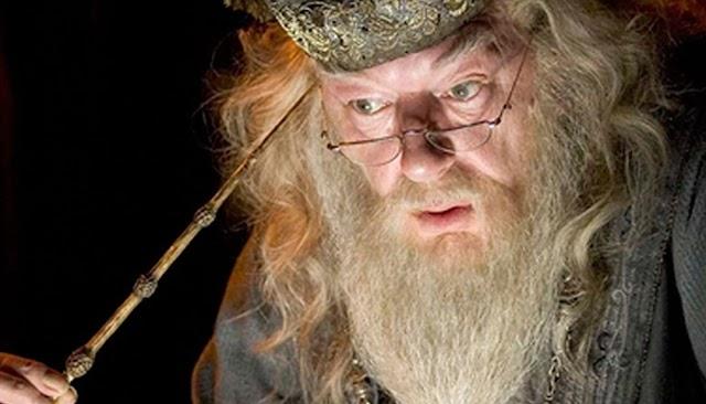 Harry Potter: estes são todos os bruxos que possuíram a Varinha das Varinhas