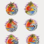 Image - tattoos ideas